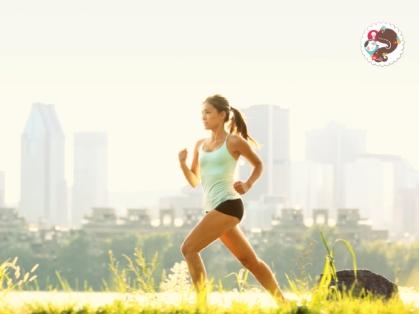 5 razones por las que hacer ejercicio trae beneficios a tu emprendimiento