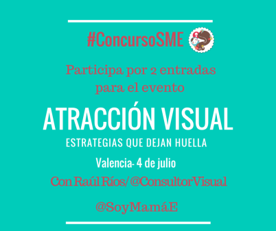 #ConcursoSME