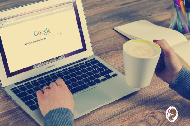 Cómo monitorizar contenido en Internet