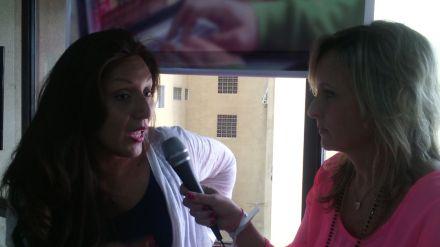 Entrevista a Cynthia Hellen