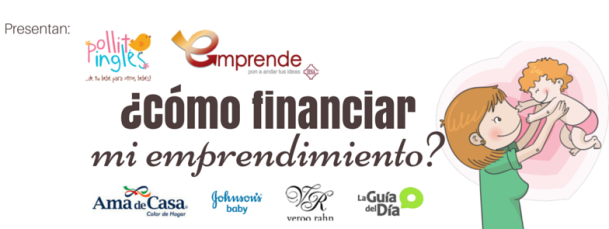 mi emprendimiento- (2)