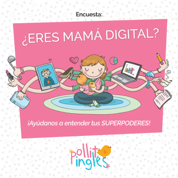 Mamá-digital-Insta-y-Face.png